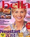 Bella, Nr.1/ 2014