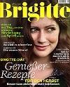 Brigitte Nr.21/ 2011