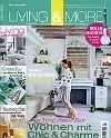 Living & More, Nr.01/ 2014