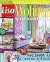 Lisa Wohnen, Nr.9/ 2013