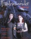 Fräuleinwunder Magazine
