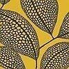 Pebble Leaf, col.04