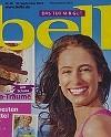 Bella, Nr.38/ 2014