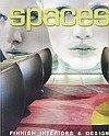 Spaces, 6/2010