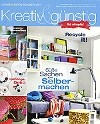 Kreativ & Günstig, Living & More Sonderheft