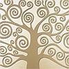 Grand Decor Klimt