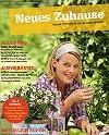 Neues Zuhause, Ausgabe 1/ 2012