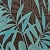 Heat - Palms, col. 01