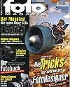 Foto Magazin, Nr.12