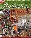 Lisa Romance, Nr.4/ 2011