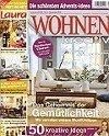 Laura Wohnen kreativ, Nr.11/ 2013