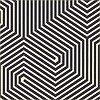 Labyrinth, col.18