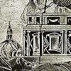 Tapeten: Roma Edition