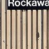 Tapeten: Rockaway Boulevard