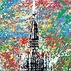 Tapeten: Empire State Building small
