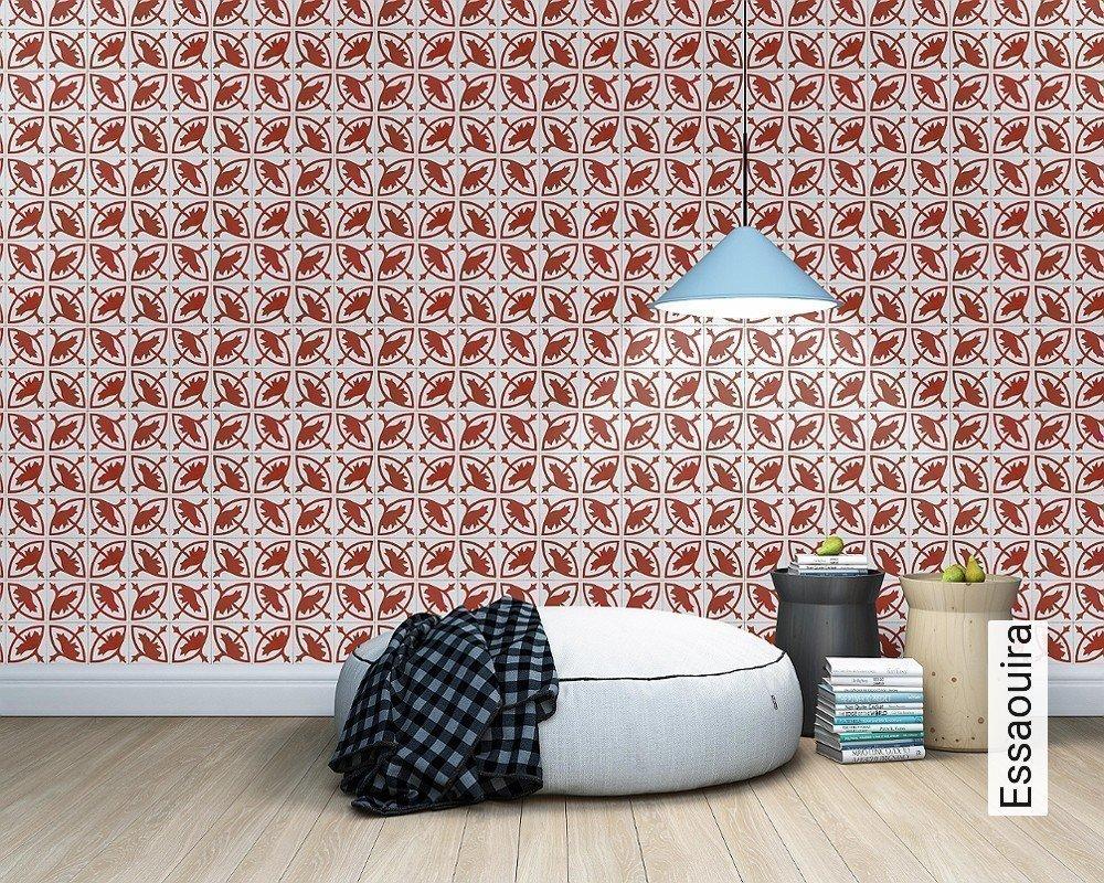 tapete essaouira die tapetenagentur. Black Bedroom Furniture Sets. Home Design Ideas