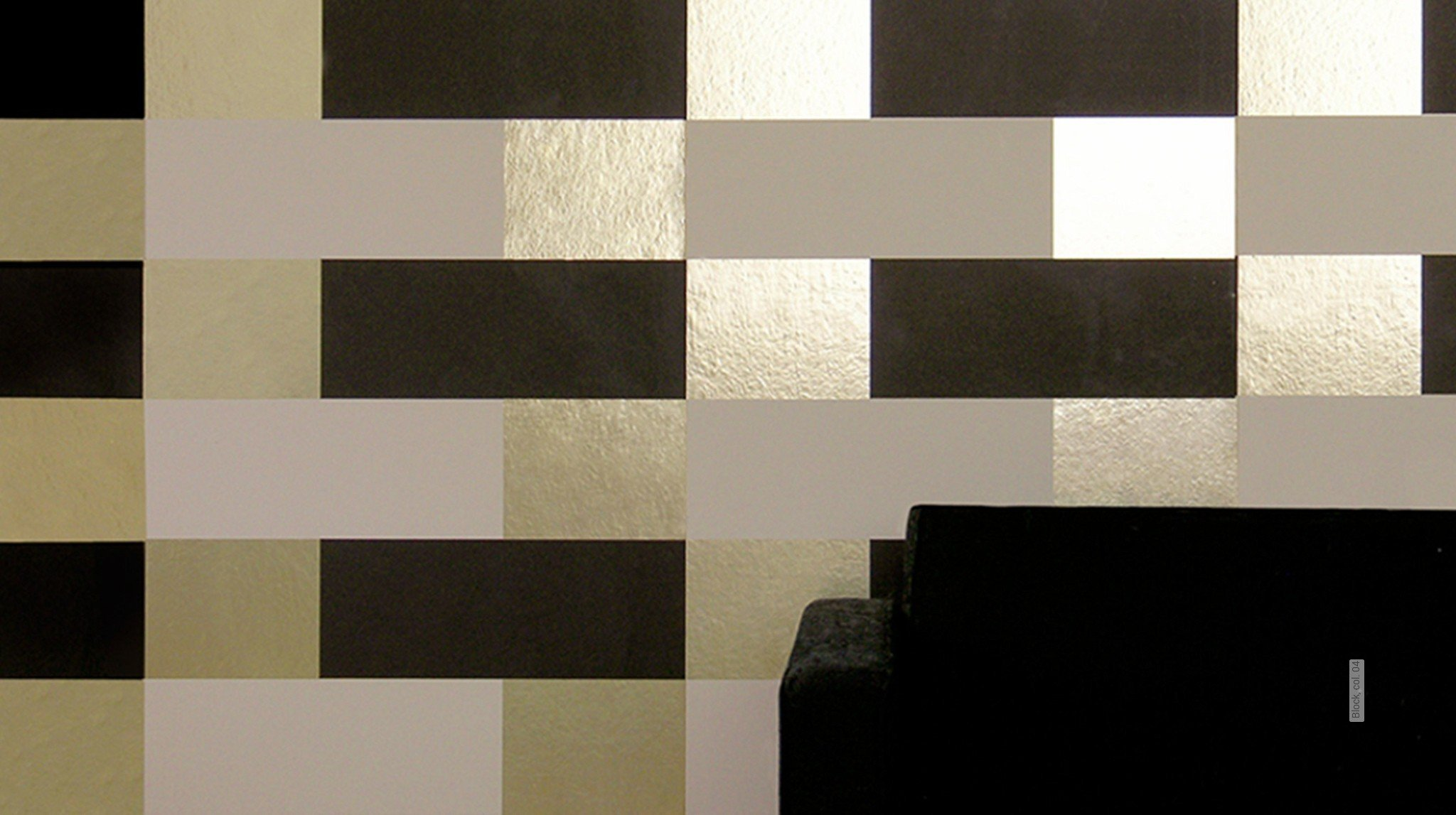 Bauhaus tapeten lust auf was neues for Tapeten bauhaus