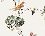 Tapete: Woodland Chorus, col.03