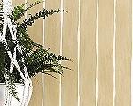 Tapete: Marquee Stripe