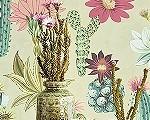 Tapete: Vivid Cacti