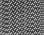 Tapete: Tiles, col. 04