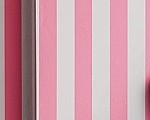 Tapete: Glastonbury Stripe, col. 1