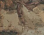 Tapete: GOBELIN, col. 2