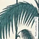 Palm Leaves, col.12