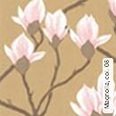 Magnolia, col. 08