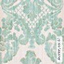 Austen, col.61