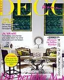 Deco Home, Nr.2/ 2014