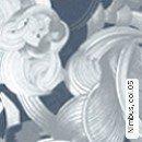 Nimbus, col.05
