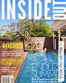 Inside Out Jan/Feb`11