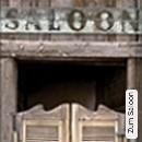 Zum Saloon