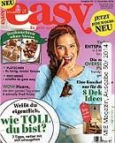MIE Magazin, Ausgabe 50/ 2014