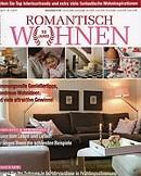 Romantisch Wohnen, 2/2010