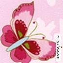 Blomma, col.32