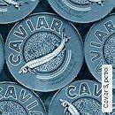Caviar S, petrol