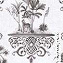 Rousseau, col.09
