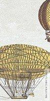 Tapete: Macchine Volanti, col.01