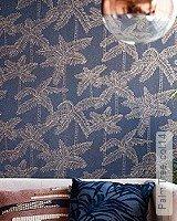 Tapete: Palm Tree, col.14