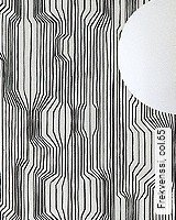 Tapete  - Midcentury Modern Frekvenssi, 65