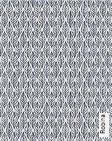 Tapete  - Skandinavisches Design Robina