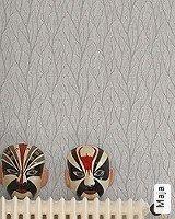 Tapete  - Skandinavisches Design Maja