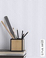 Tapete  - Skandinavisches Design Liinus, 20