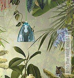 Tapete: Into the Wild, col.01