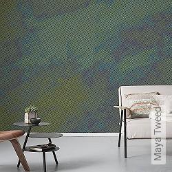 Tapete: Maya Tweed