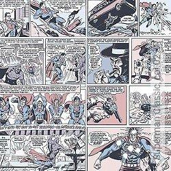 Tapete: Superman Classic, col.02