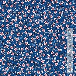 Tapete: cherry blossom, col.05
