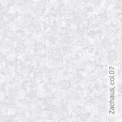Tapete: Zachaus, col.07
